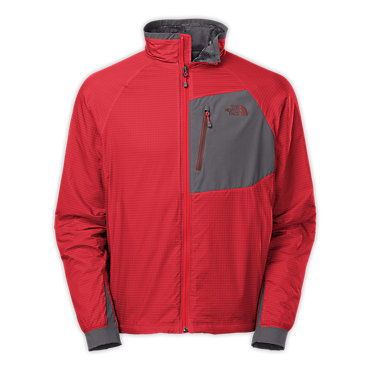 The North Face Olancha Jacket