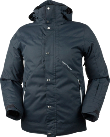 Obermeyer Cirque Jacket