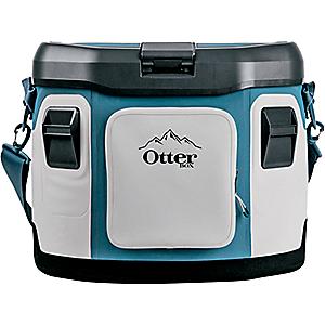 OtterBox Trooper 20