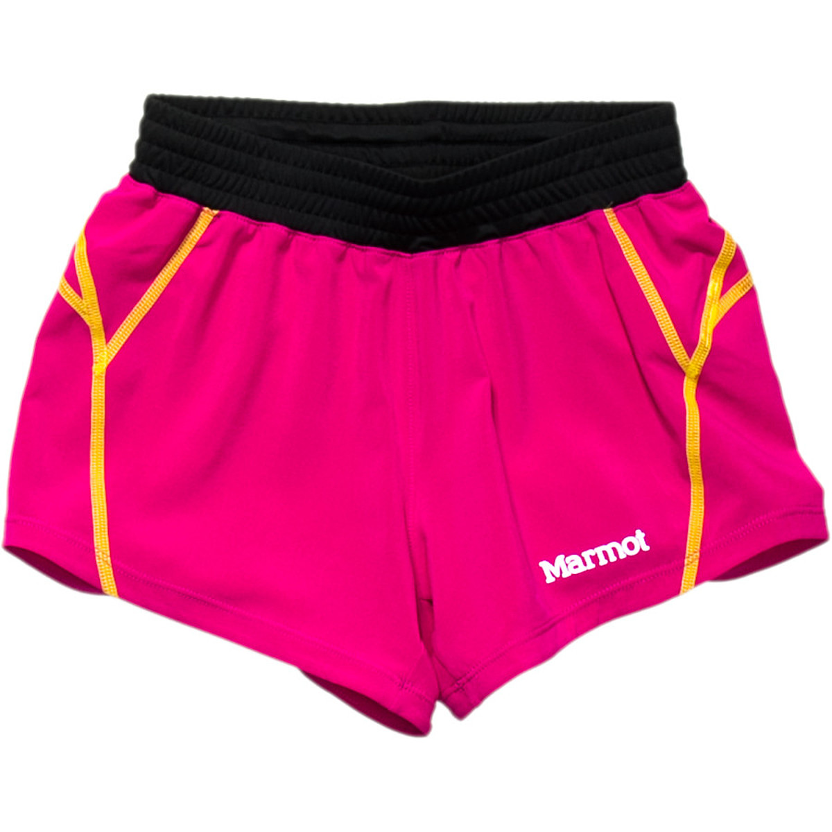 photo: Marmot Mobility Shorts= active short