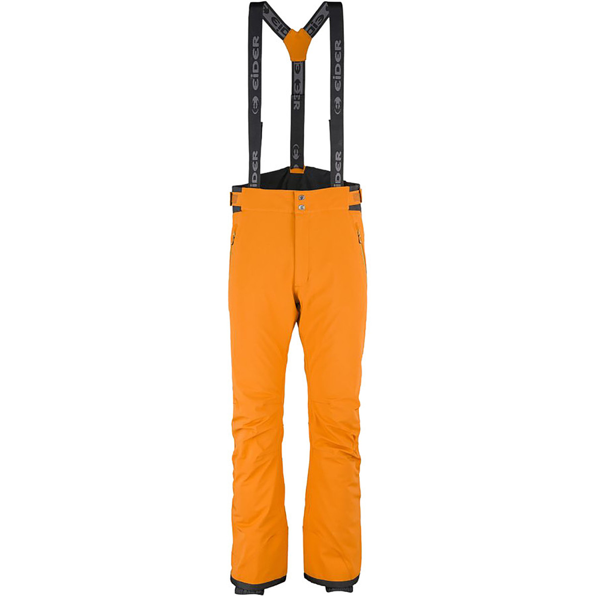 photo: Eider Courmayeur Pants snowsport pant
