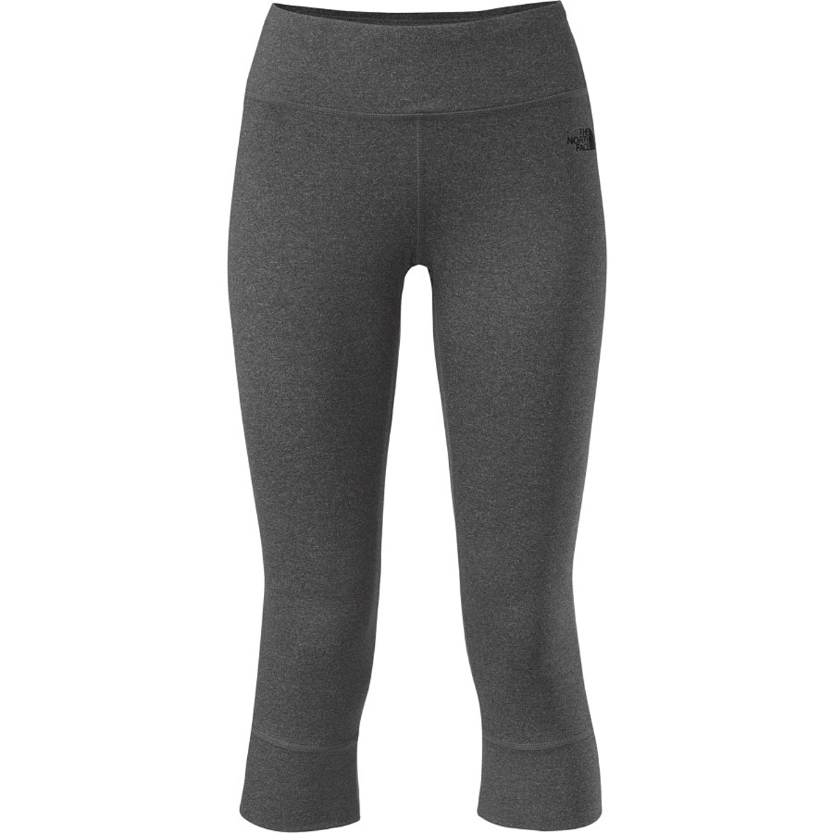 The North Face Tadasana Crop Leggings