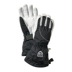 photo: Hestra Women's Heli Glove insulated glove/mitten