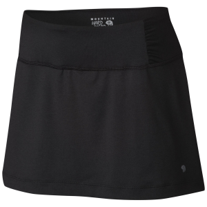 Mountain Hardwear Mighty Activa Skort