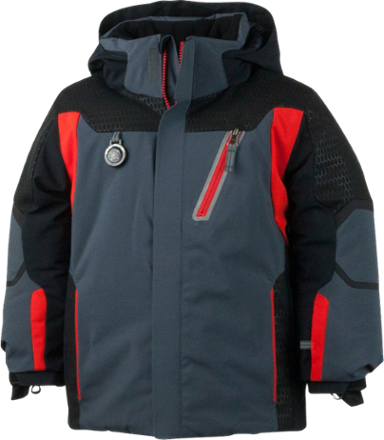 Obermeyer Raider Jacket