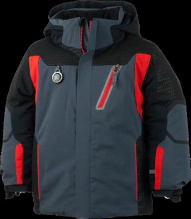 Obermeyer Raider Jacket