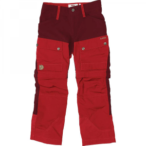 Fjallraven Keb Gaiter Trouser