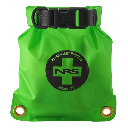 photo: NRS Ultra-Light Paddler Medical Kit first aid kit