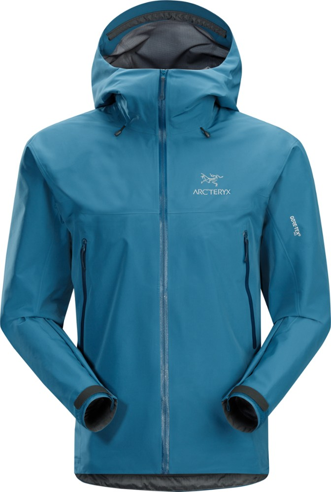 Arc'teryx Beta LT Jacket