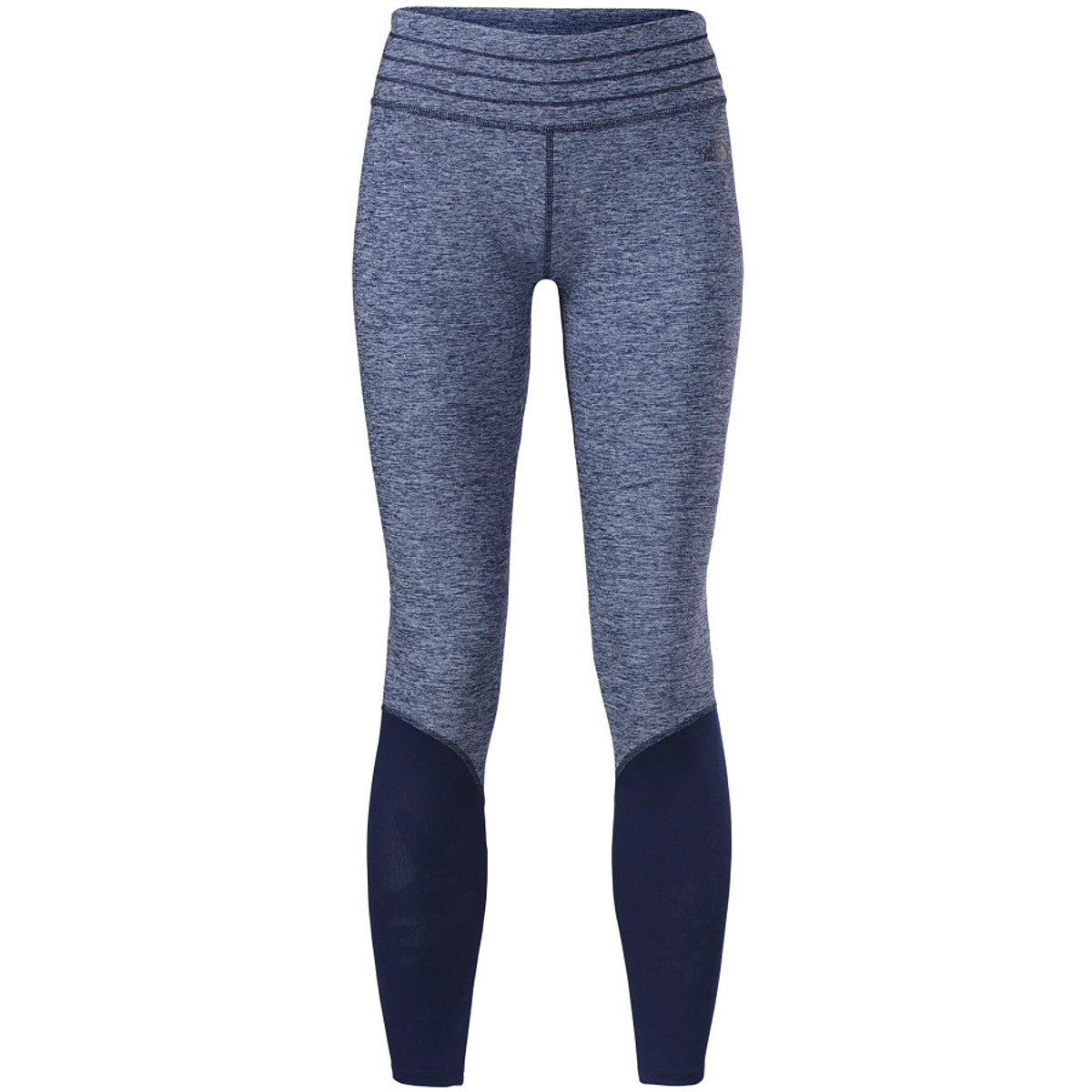 photo: The North Face Motivation Leggings performance pant/tight