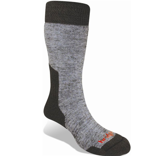 Bridgedale Merino Summit Hiking Sock
