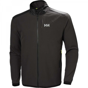 Helly Hansen Jotun Jacket