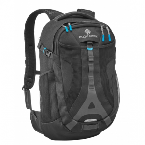 photo of a Eagle Creek hiking/camping product