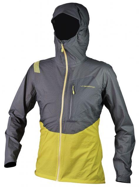 La Sportiva Hail Jacket