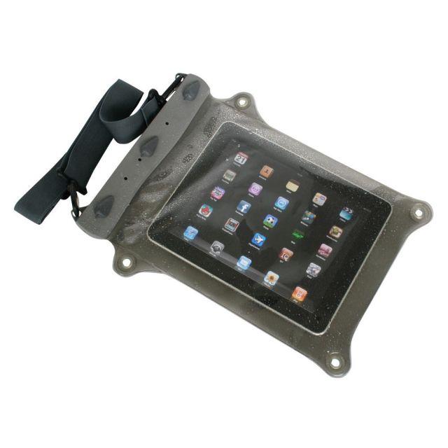 Aquapac Large Waterproof Tablet Case