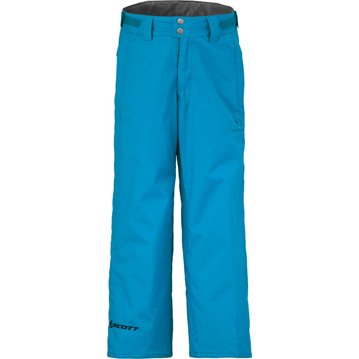 Scott Slope Pant