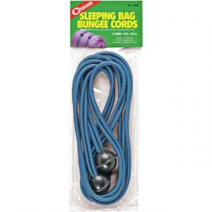 Coghlan's Sleeping Bag Bungee Cord