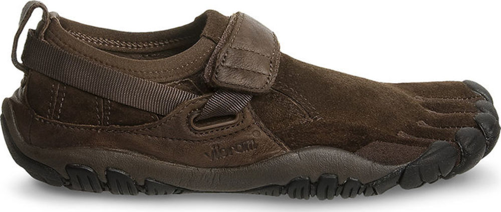 photo: Vibram Women's FiveFingers KSO Trek barefoot / minimal shoe