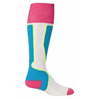 SockGuy Mtn-Tech Sock