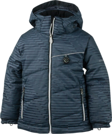 Obermeyer Strato Jacket