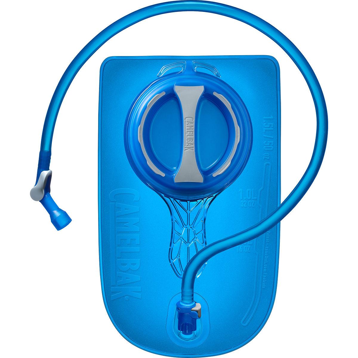 photo: CamelBak Crux 50 hydration reservoir