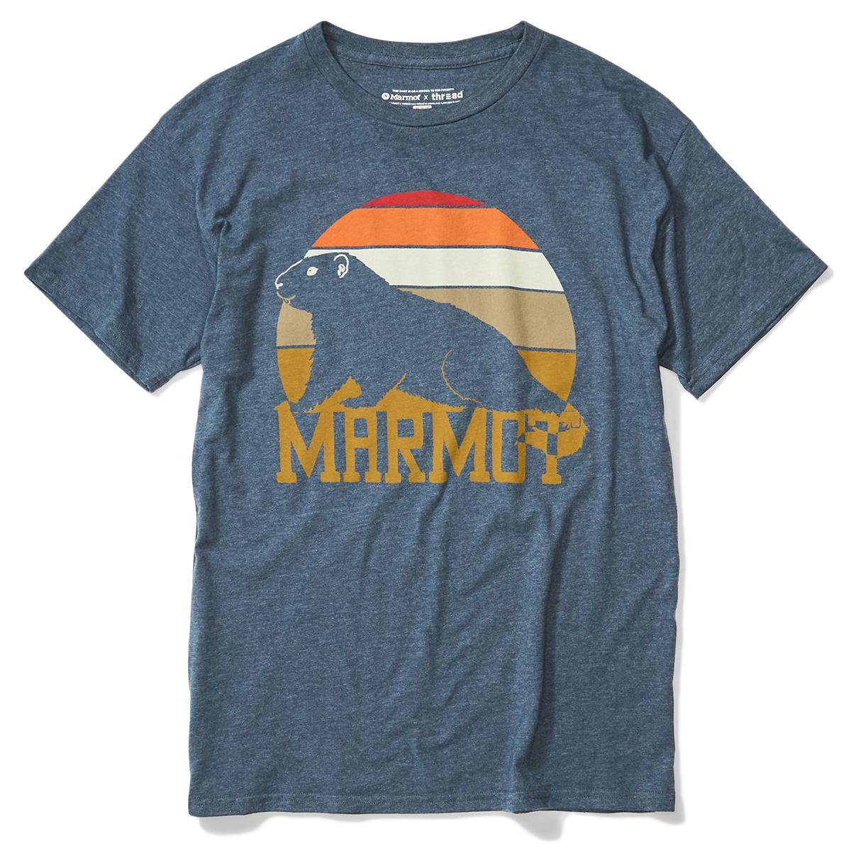 Marmot Palisades Pant