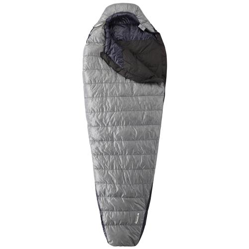 Mountain Hardwear Phantom 45°