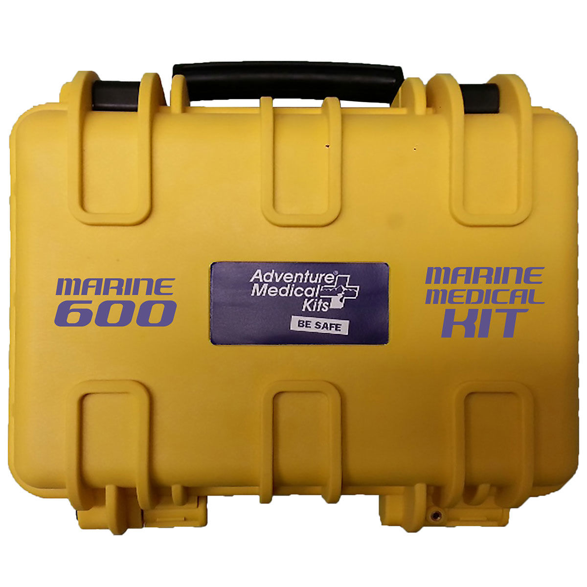 Adventure Medical Kits Marine 600 First-Aid Kit