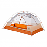 photo: Big Agnes Copper Spur UL2