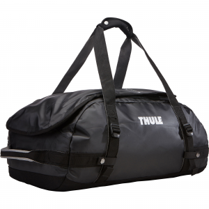 photo: Thule Chasm 40L pack duffel