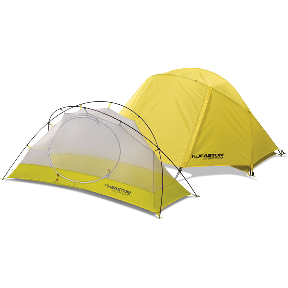 photo of a Easton hiking/camping product
