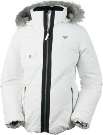 Obermeyer Reina Jacket