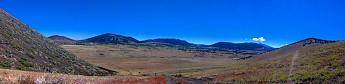 Northern-Arizona-Volcanic-Field.jpg