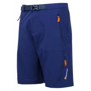 Montane Terra Alpine Shorts