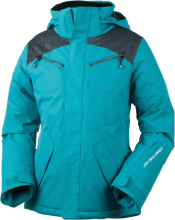 Obermeyer Berkley Jacket