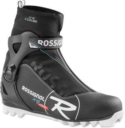 Rossignol X6 Combi