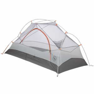 Big Agnes Copper Spur UL1 mtnGLO