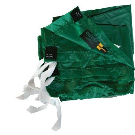 Equinox Globe Skimmer Ultralite Ground Cloth