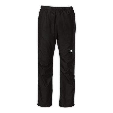 The North Face Flex Pants