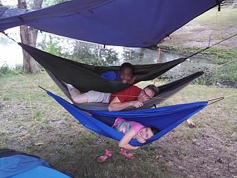 Rest-Nests.jpg