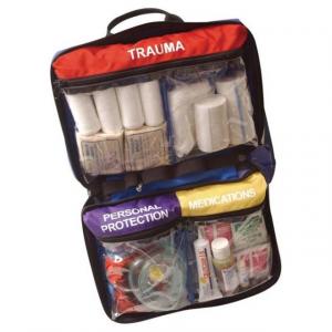 Adventure Medical Kits Guide I
