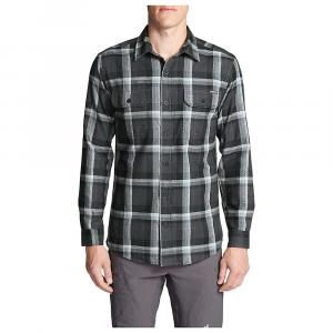 Eddie Bauer Slim Fit Expedition Flannel Shirt