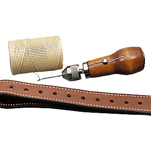 Speedy Stitcher Sewing Awl Kit