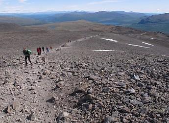 Besseggen-trail.jpg