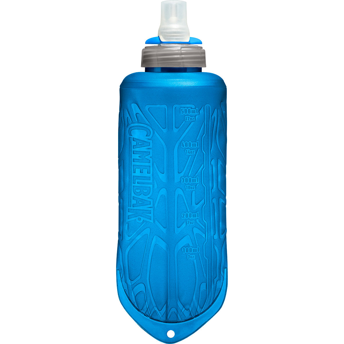 photo: CamelBak Quick Stow Flask water bottle