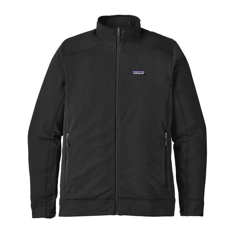 Patagonia Crosstrek Jacket