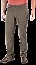 photo: Outdoor Research Men's Ferrosi Pants