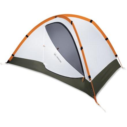REI Cirque ASL 2 Tent
