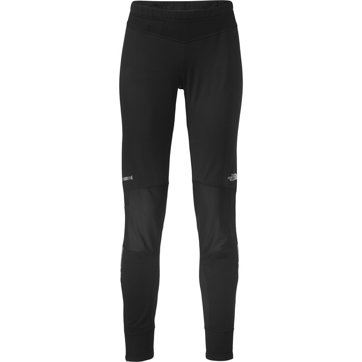 photo: The North Face Isotherm WS Tight performance pant/tight