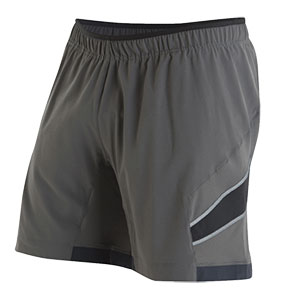 "photo: Pearl Izumi Pursuit 7"" Shorts active short"